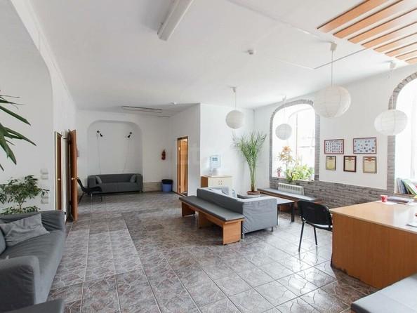 Продам офис, 1417.1 м², Ленина п. Фото 2.