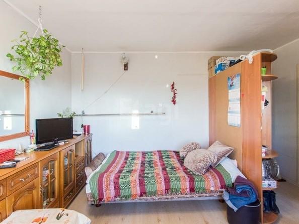 Продам 1-комнатную, 25.5 м2, Чертенкова ул, 6А. Фото 4.