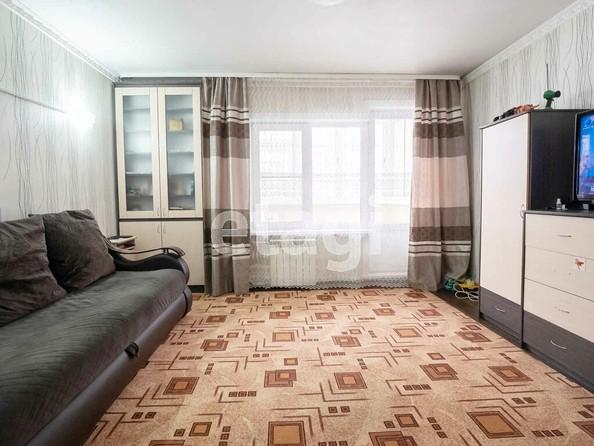 Продам 1-комнатную, 34.5 м2, Ермаковская ул, 24. Фото 2.