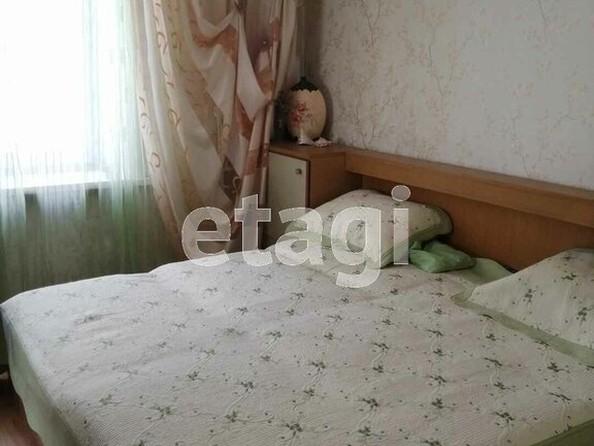 Продам 4-комнатную, 72 м2, Микояна ул, 7. Фото 2.