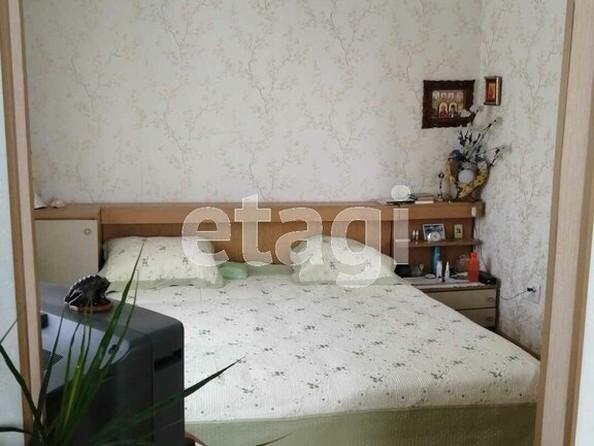 Продам 4-комнатную, 72 м2, Микояна ул, 7. Фото 4.