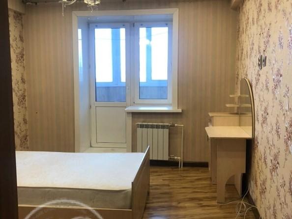 Продам 2-комнатную, 44.8 м2, Ермаковская ул, 7Г. Фото 3.