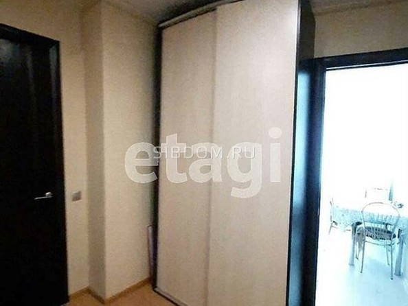 Продам 3-комнатную, 63.5 м2, Юного Коммунара ул, 3. Фото 3.