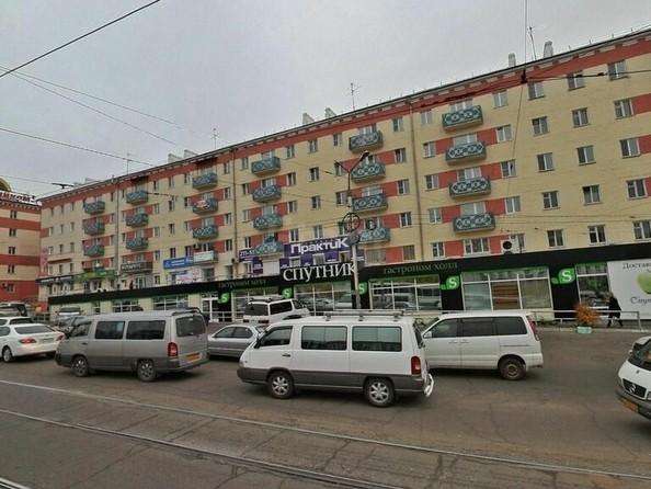 Продам 4-комнатную, 65 м2, Ербанова ул, 20. Фото 4.