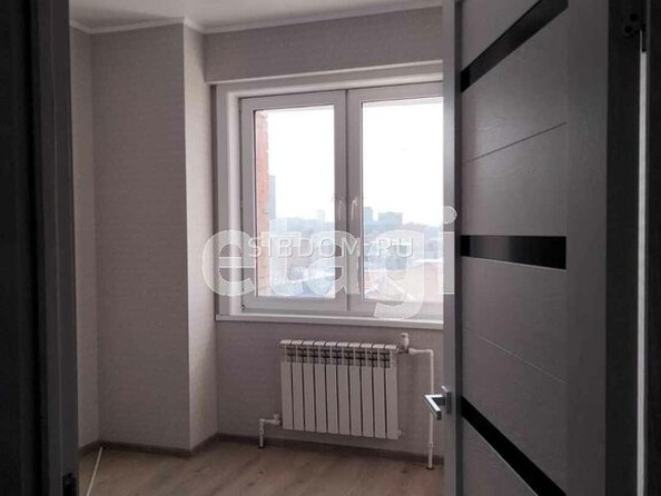 Продам 2-комнатную, 59.85 м2, Конечная ул, 8Ак1. Фото 2.