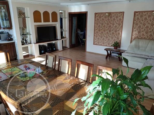 Продам 3-комнатную, 92 м², Жердева ул, 102. Фото 3.
