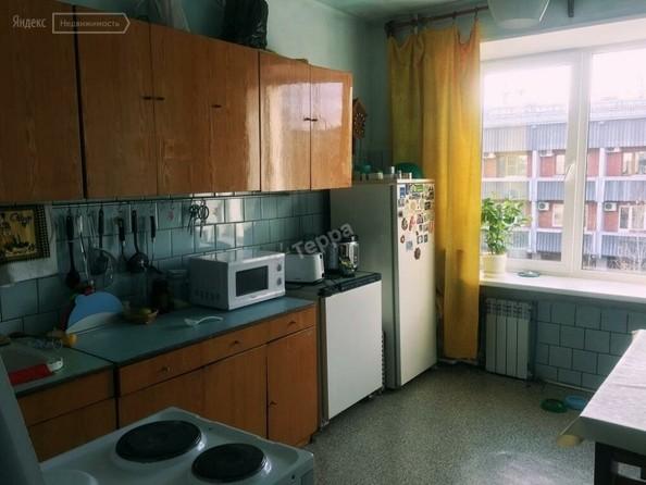 Продам 4-комнатную, 85 м², Ранжурова ул, 12. Фото 2.