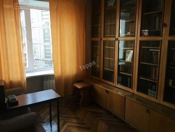 Продам 4-комнатную, 85 м², Ранжурова ул, 12. Фото 5.