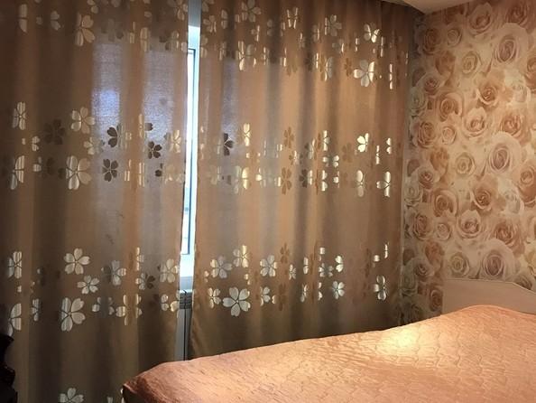Продам 3-комнатную, 60.8 м2, Павлова ул, 64а. Фото 14.