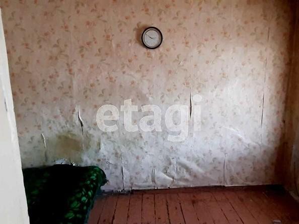 Продам 1-комнатную, 16 м², Пищевая ул, 8. Фото 4.