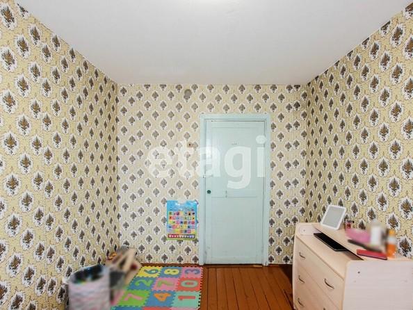 Продам 2-комнатную, 45.1 м2, Моховая ул, 8А. Фото 3.