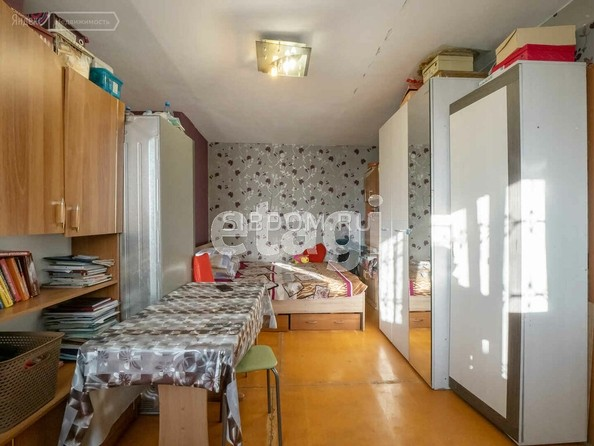 Продам 2-комнатную, 42 м2, Дорожная ул, 2. Фото 3.