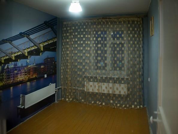 Продам 3-комнатную, 62.5 м2, Туполева ул, 20. Фото 4.