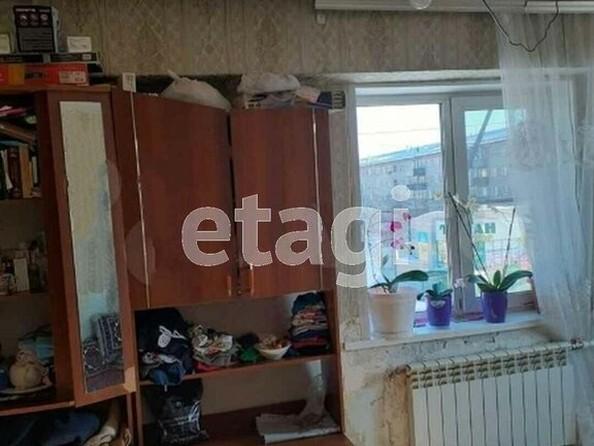 Продам 2-комнатную, 42 м2, Московская ул, 1. Фото 2.