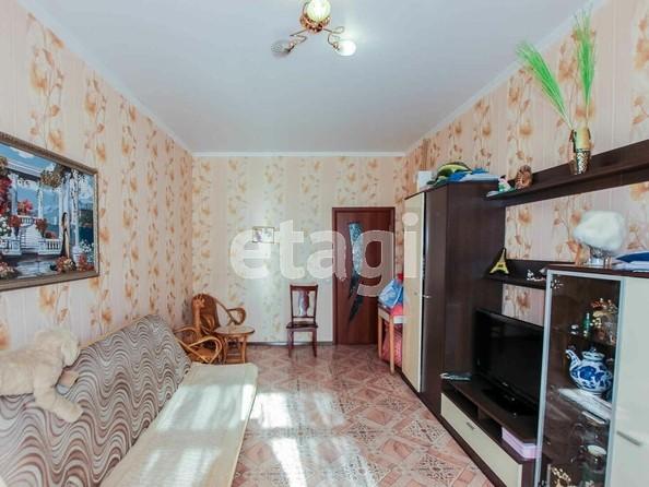 Продам 2-комнатную, 53.6 м2, Гагарина ул, 32. Фото 3.