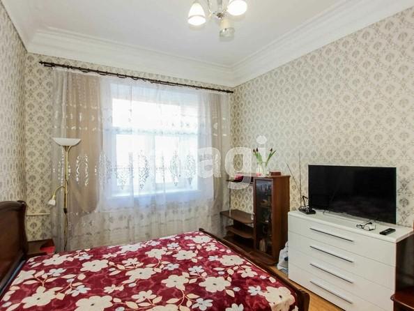 Продам 2-комнатную, 53.6 м2, Гагарина ул, 32. Фото 5.