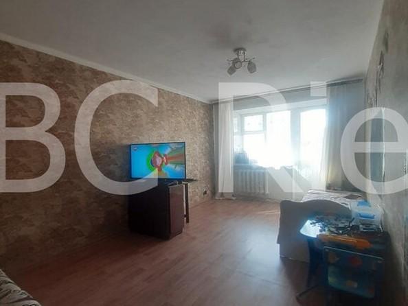 Продам 2-комнатную, 48 м2, Ермаковская ул, 39. Фото 5.