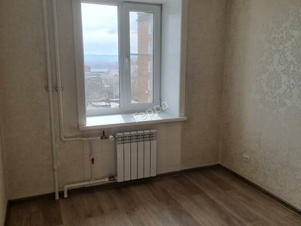 Продам 2-комнатную, 47.9 м2, Чертенкова ул, 53А. Фото 5.