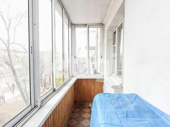 Продам 2-комнатную, 47 м2, . Фото 5.
