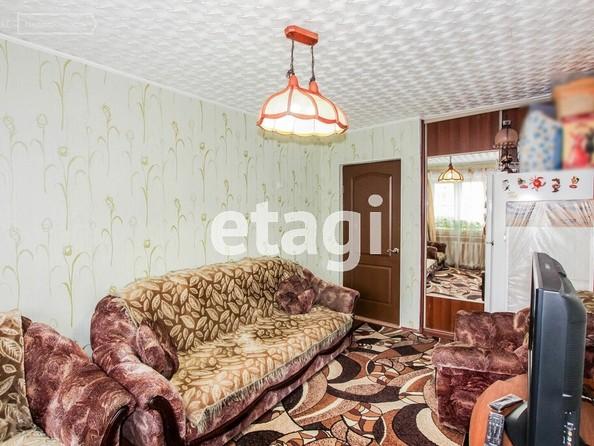 Продам 3-комнатную, 65.5 м2, Королева ул, 2. Фото 2.