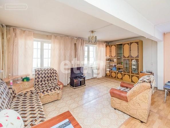 Продам 3-комнатную, 65.9 м2, Мокрова ул, 34. Фото 1.