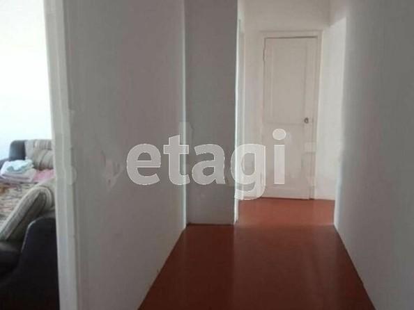 Продам 3-комнатную, 61.8 м2, Норильская ул, 10. Фото 2.