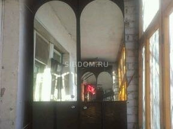 Продам 4-комнатную, 74 м2, Камова ул, 19. Фото 1.