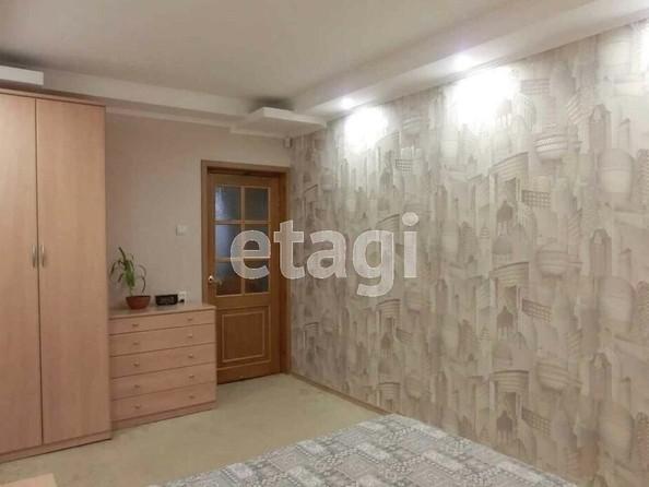 Продам 3-комнатную, 63.2 м2, Ермаковская ул, 24. Фото 5.