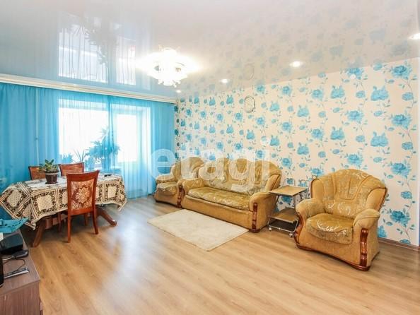 Продам 4-комнатную, 87.8 м², Путейская (ст. Мостовой) (Мостовой мкр.) ул, 4. Фото 2.