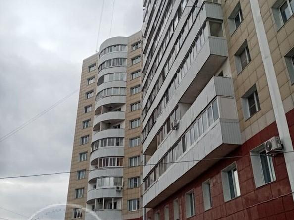 Продам 3-комнатную, 74.5 м², Ключевская ул, 70А. Фото 2.