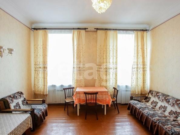 Продам 4-комнатную, 92.5 м², Победы пр-кт, 11. Фото 2.