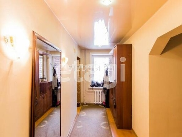 Продам 5-комнатную, 120 м2, Борсоева ул, 33. Фото 5.