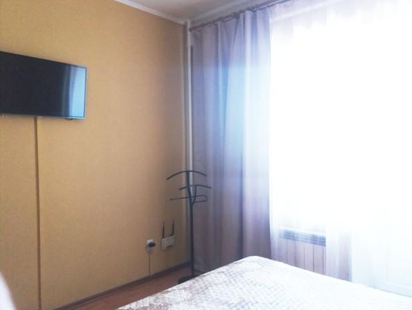 Сдам в аренду 1-комнатную квартиру, 40 м², Улан-Удэ. Фото 1.
