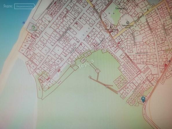 Продам  земельный участок, 900 соток, Гремячинск. Фото 4.