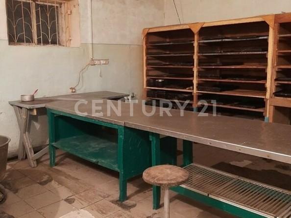 Продам офис, 290 м², Братьев Шашиных ул. Фото 5.
