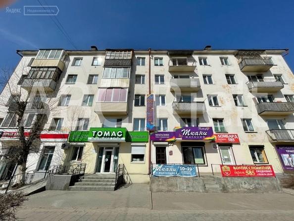 Сдам помещение свободного назначения, 80 м2, Терешковой ул, 36. Фото 2.