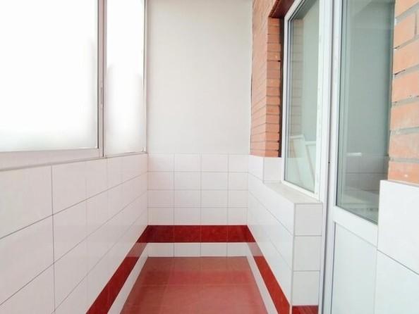 Продам 3-комнатную, 80.1 м², Пирогова ул, 10А. Фото 3.