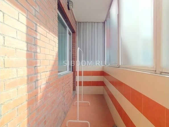 Продам 3-комнатную, 80.1 м², Пирогова ул, 10А. Фото 5.