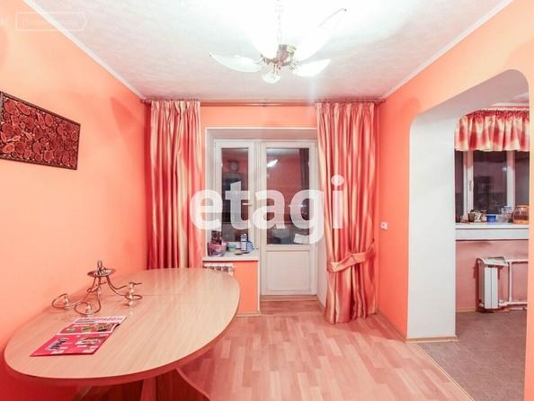 Продам 6-комнатную, 107.2 м², Октябрьская ул, 10В. Фото 3.
