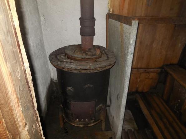 Продам дом, 30 м2, Иркутск. Фото 9.