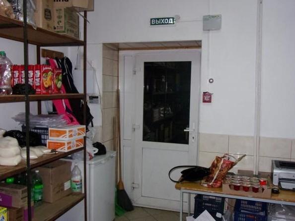 Продам нежилое универсальное помещение, 123 м2, Карла Либкнехта ул, 65. Фото 4.