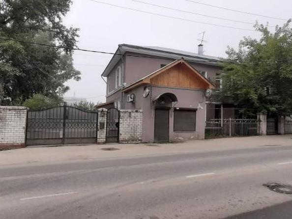 Продам готовый бизнес, 782 м2, Сеченова ул, 9. Фото 1.