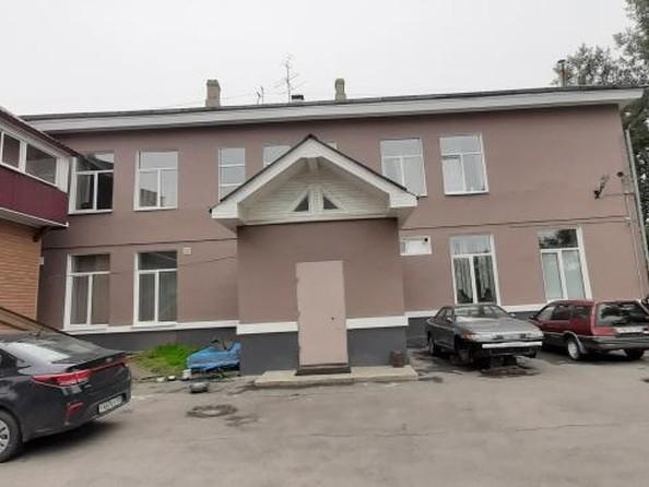 Продам готовый бизнес, 782 м2, Сеченова ул, 9. Фото 13.