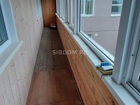 Продам готовый бизнес, 782 м2, Сеченова ул, 9. Фото 22.