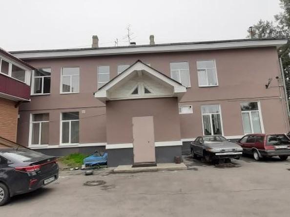 Продам готовый бизнес, 782 м2, Сеченова ул, 9. Фото 28.