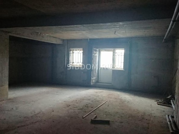 Продам нежилое универсальное помещение, 83.3 м2, Баумана ул, 237/7. Фото 3.