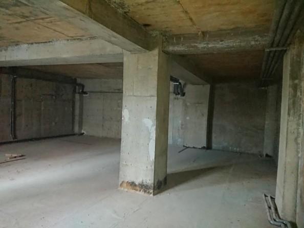 Продам нежилое универсальное помещение, 83.3 м2, Баумана ул, 237/7. Фото 21.