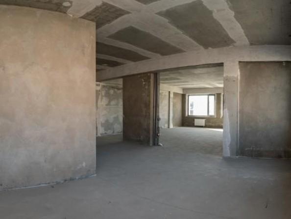 Продам 2-комнатную, 101.8 м2, Черемховский пер, 10. Фото 7.