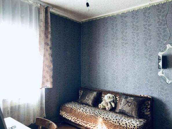 Продам дом, 64.6 м2, Иркутск. Фото 5.