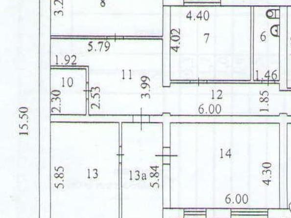 Сдам нежилое универсальное помещение, 101 м2, Карла Либкнехта ул, 107Б. Фото 3.